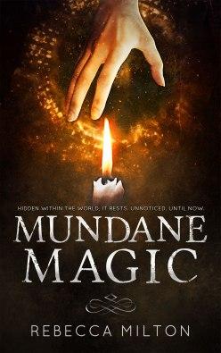 Mundane-Magic-EBOOK-1600